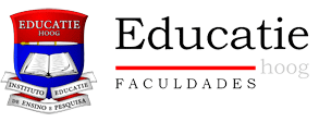 Logotipo da Faculdade Educatine